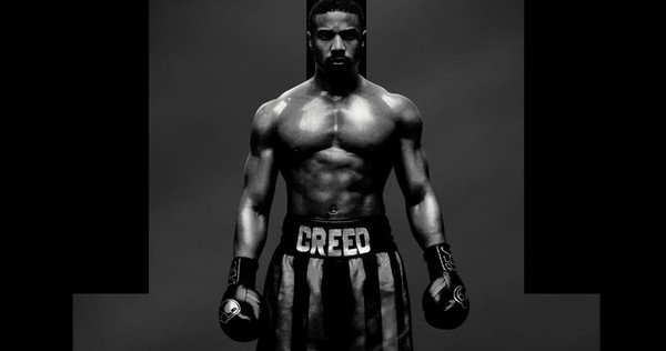 'Creed 2' - Trailer