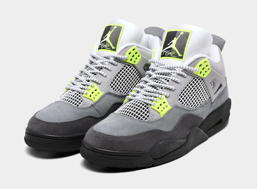 Details about Nike Air Max Zero QS 8 White Vivid Sulfur Yellow Tinker Sneaker App Exclusive