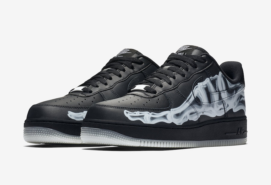 Nike Air Force 1 MID 07 Supreme AQ8017 100 R 42 MO