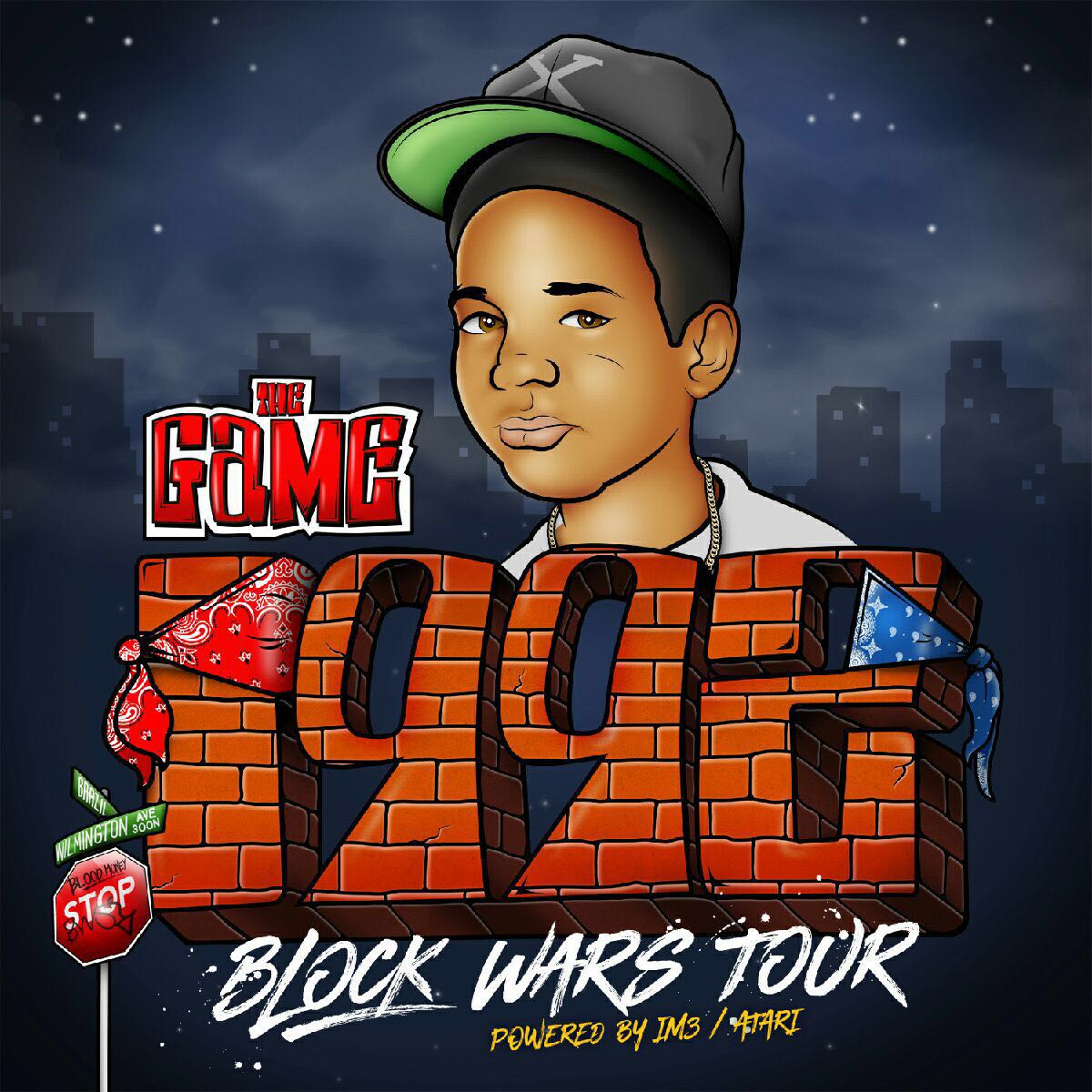 the-game-block-wars-tour