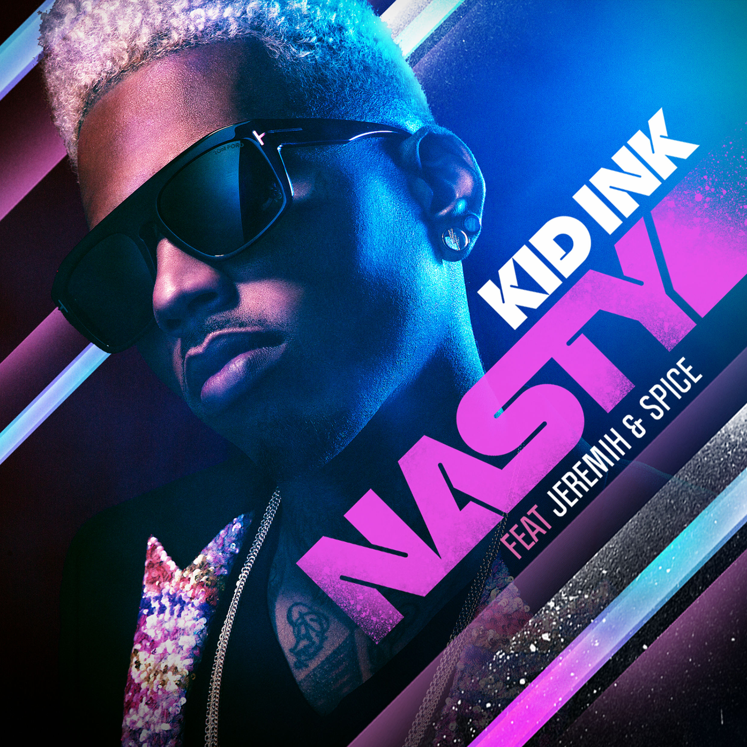 Kid-Ink-Nasty-2016