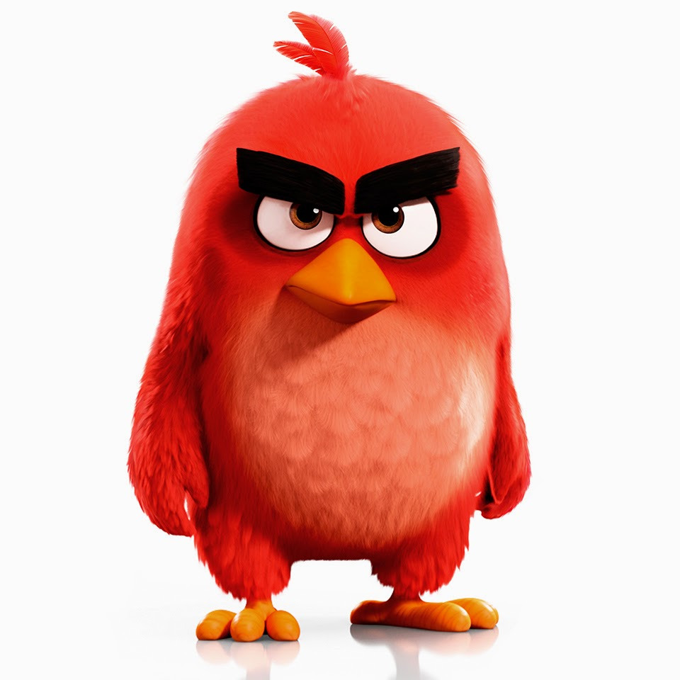 angry-birds-red