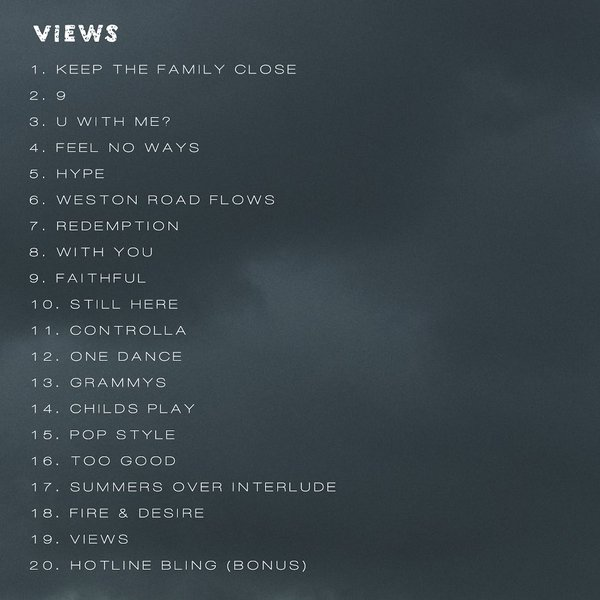 drake-views-cover-back