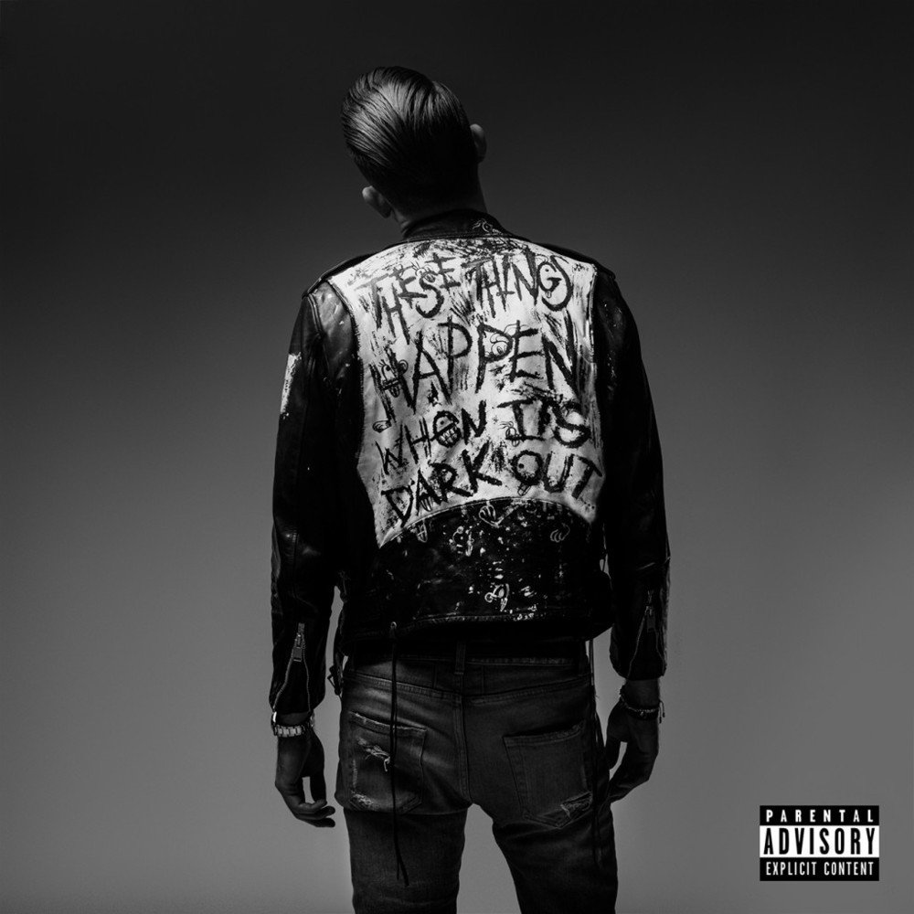 g-eazy-when-it-s-dark-out