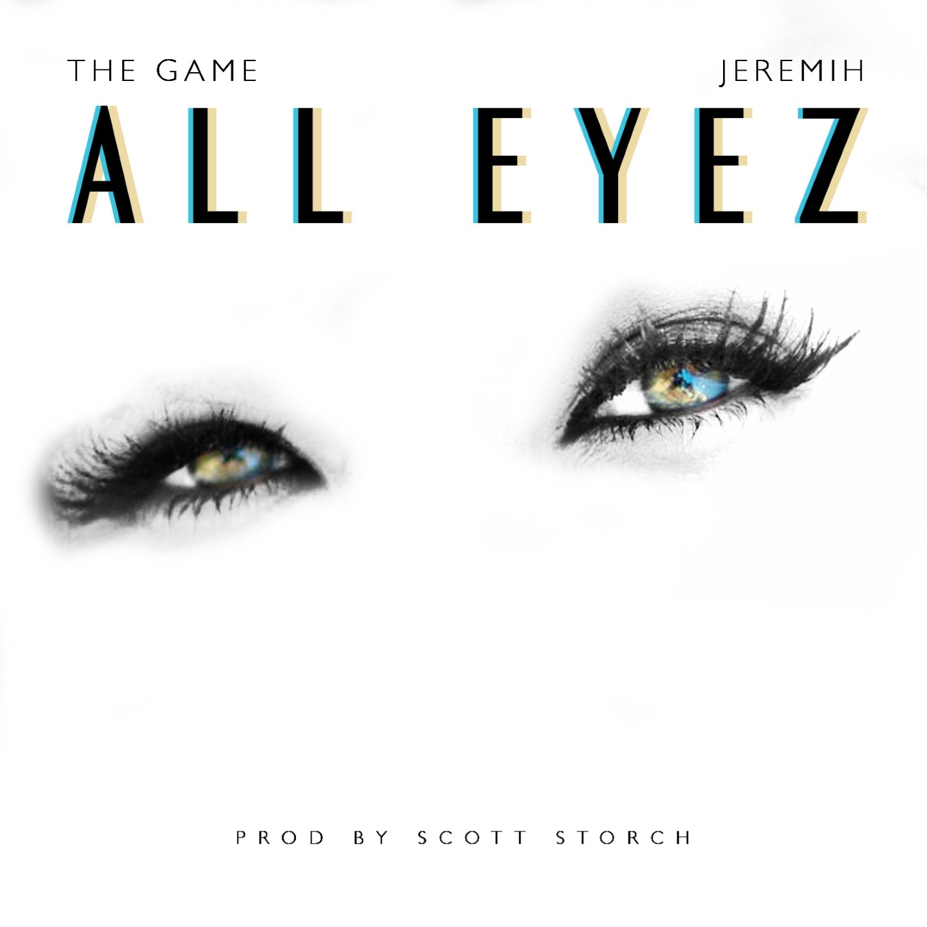 the-game-all-eyez