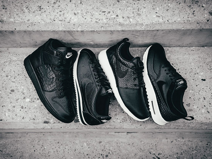 Nike WMNS 'LX Pack'