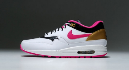 phantaci_nike_air_max_1_the_grand_03.jpg