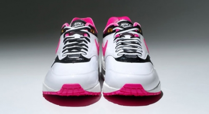 phantaci_nike_air_max_1_the_grand_04.jpg