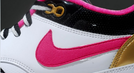 phantaci_nike_air_max_1_the_grand_06.jpg