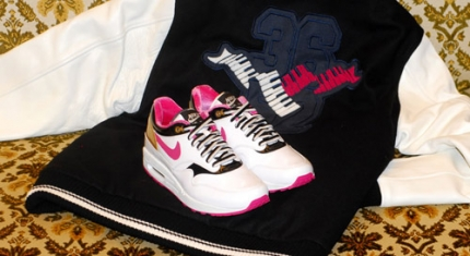 phantaci_nike_air_max_1_the_grand_09.jpg