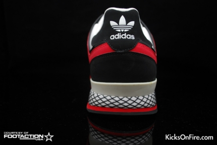 adidas_zxz_adv_white_black_red_7.jpg