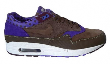 nike_air_max_1_brown_purple_1.jpg