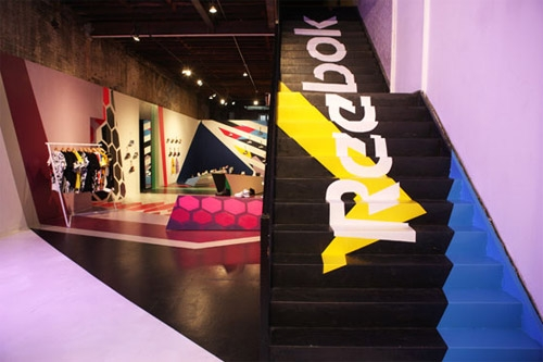 reebok_bowery_pop_up_shop_nyc_1.jpg
