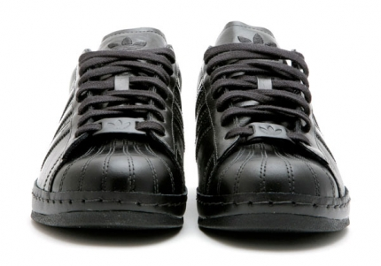 adidas_black_tie_project_superstar_2.jpg