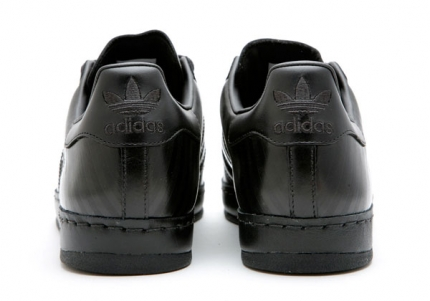 adidas_black_tie_project_superstar_3.jpg