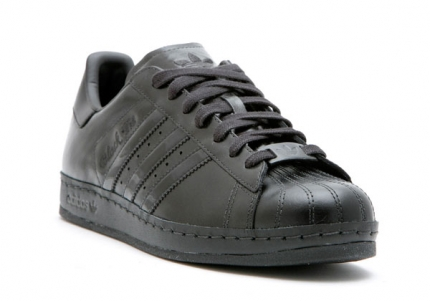 adidas_black_tie_project_superstar_6.jpg