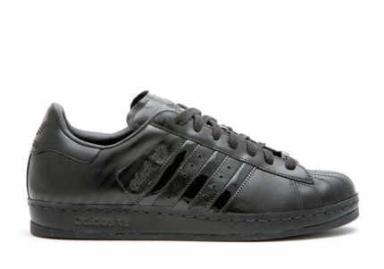 adidas_black_tie_project_superstar_9.jpg
