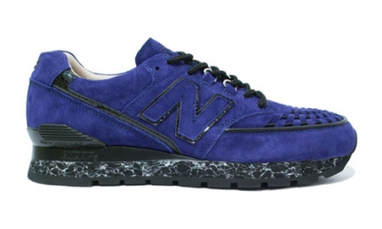 new_balance_a16_woven_suede_pack_3.jpg