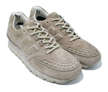 new_balance_a16_woven_suede_pack_4.jpg
