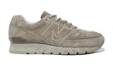new_balance_a16_woven_suede_pack_5.jpg