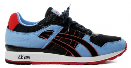 asics_ii_sold_out_2.jpg