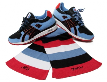 asics_ii_sold_out_4.jpg