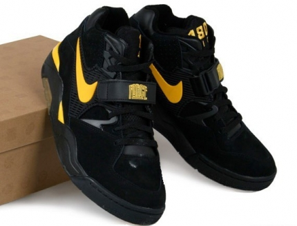 nike_air_force_180_bumble_bee.jpg