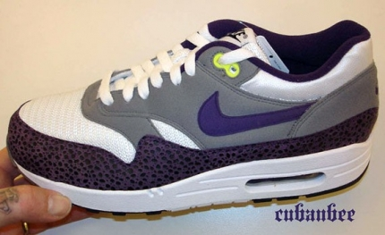 air_max_1_purple_safari_01.jpg