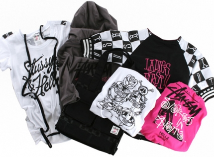 stussy-hellz-bellz-collection-1_1.jpg