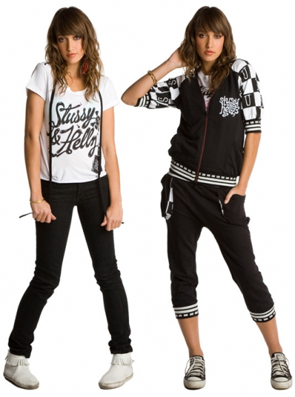 stussy_hellz_bellz_collection_3.jpg