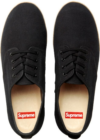 supreme_canvas_shoe_3.jpg