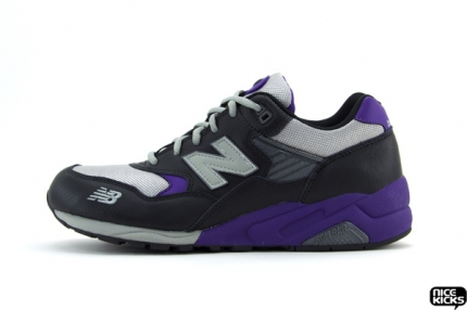 new_balance_mt580_fnl_feature_.jpg
