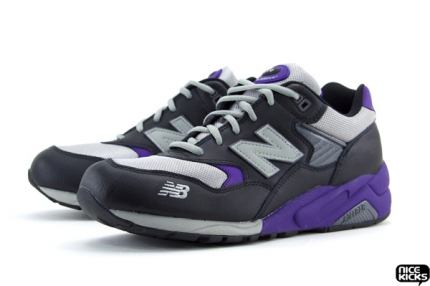 new_balance_mt580_fnl_feature_5.jpg