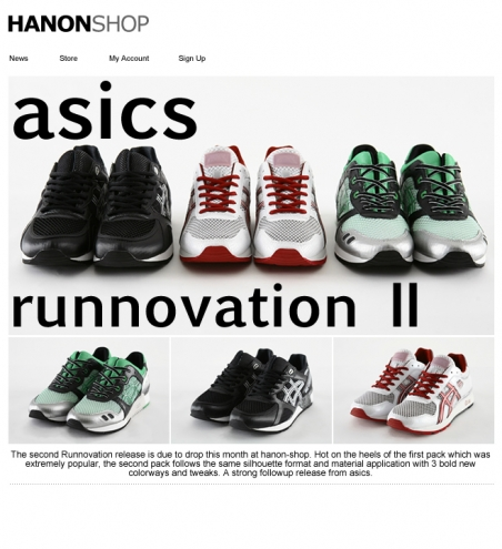 asics_runnovation_2.jpg