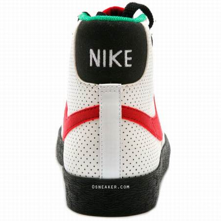 nike-blazer-spike-lee-2.jpg