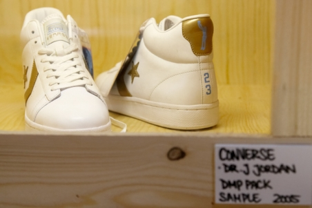 outerspace_sneaker_showcase_17.jpg