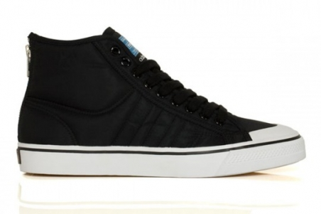 adidas_five_two_3_porter_nizza_1.jpg