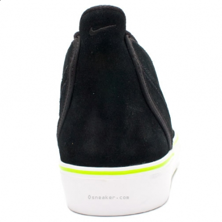 nike_air_toki_black_lime_2.jpg