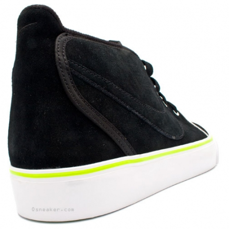 nike_air_toki_black_lime_3.jpg