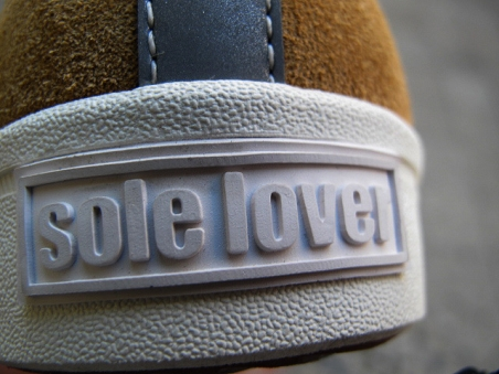 solebox_adidas_sneak_peek_3.jpg