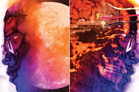 kid_cudi_man_on_the_moon_album_cover_art_1.jpg