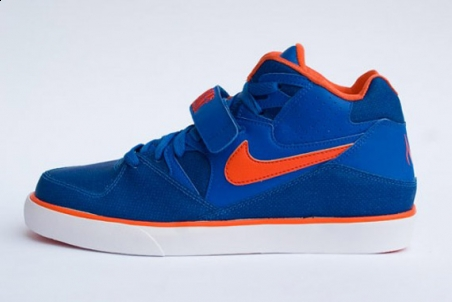 nike_sportswear_vulcanized_force_180_2.jpg