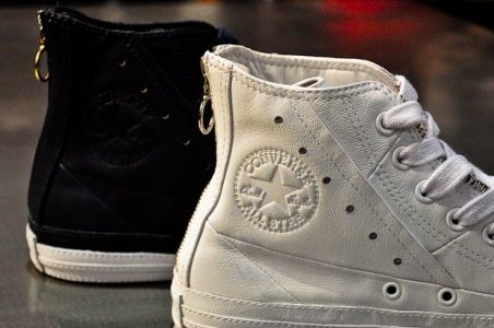 converse_first_string_2010_spring_collection_preview_05.jpg