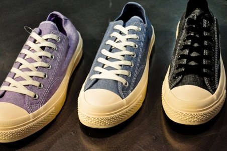 converse_first_string_2010_spring_collection_preview_11.jpg