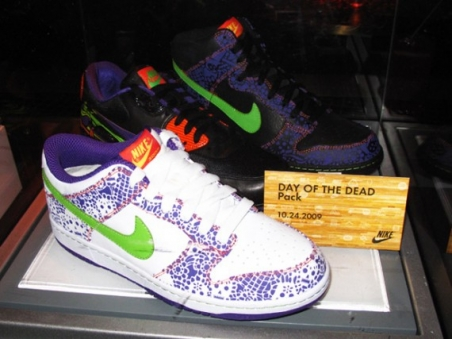nike_2009_holiday_sneaker_preview_4.jpg