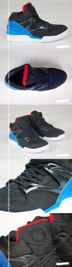 reebok_commonwealth_pump_3.jpg
