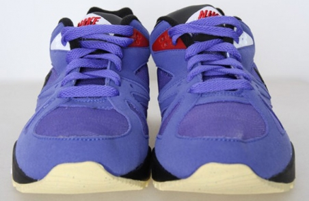 Nike Air Structure Triax '91 WMNS