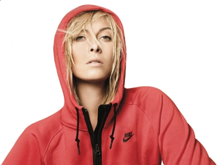 nike_sportswear_aw77_hoodie_style_photo_shoot_11.jpg