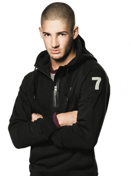 nike_sportswear_aw77_hoodie_style_photo_shoot_13.jpg