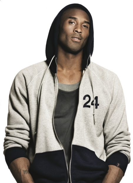 nike_sportswear_aw77_hoodie_style_photo_shoot_2.jpg